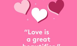 Love Quotes For Marriage