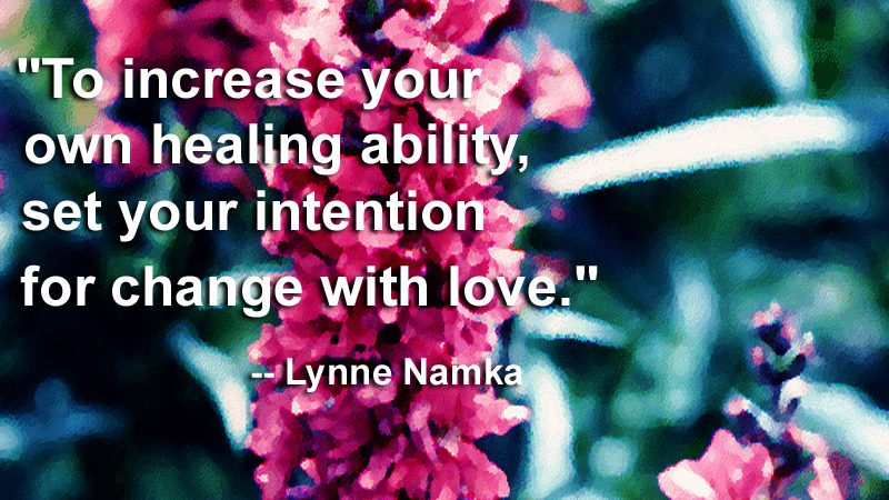 Using Love Heals Quotes As An Inspirational Tool